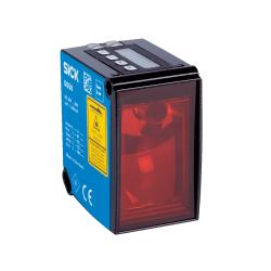 Sick 西克 DS50-P1112 激光测距传感器