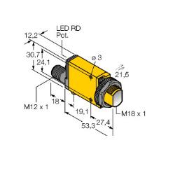 ROS5M-MI-UNP6X-H1141