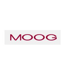 MOOG 穆格