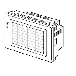 NT620C-ST141B-E (停产)