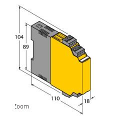 IM34-11EX-CI/24VDC