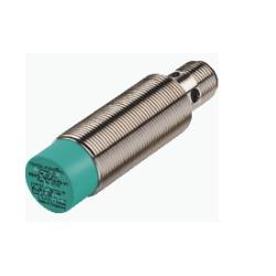 NBN12-18GM50-E2-V1-Y261468