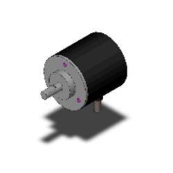 E6B2-CWZ5B 100P/R 0.5M