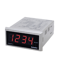 FX6Y-I (100-240VAC)