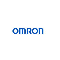 Omron 歐姆龍 E3S-AT36 (停產) 對射式光電傳感器
