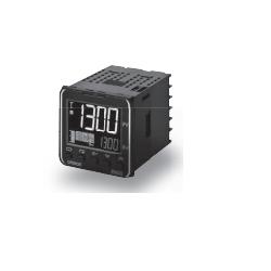 E5CD-RX2A6M-000