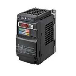 3G3MX2-A4007-ZV1