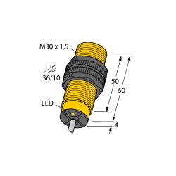 BI10-S30-VP4X/S100