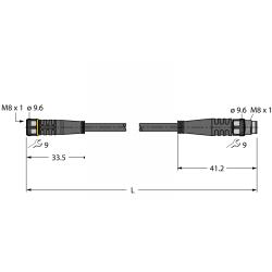 PKG4M-5-PSG4M/TXL