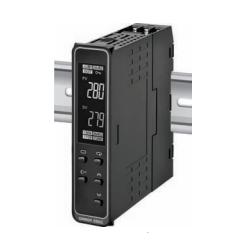 E5DC-RX2ASM-802